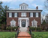 22 Southmoor, St Louis image