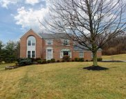 8811 Timberchase  Court, West Chester image