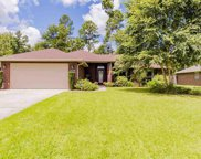 6145 Autumn Pines Cir, Pace image