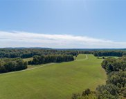 114 Acres Bauer Road, Ste Genevieve image