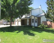 1425 Clementine Ct, Fort Collins image