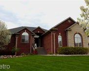 62827 SOMERSET, Washington Twp image