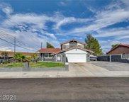 7302 Gentry Lane, Las Vegas image