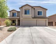 4341 E Morenci Road, San Tan Valley image