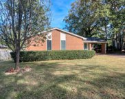 2515 Springwood Drive, Augusta image