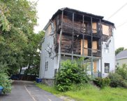89-91 Pacific Street, Rockland image