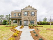 6784 Bluefill Rd, Flowery Branch image