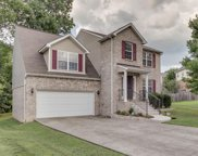 3516 Bent Wood Ct, Antioch image