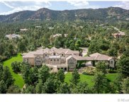 2354 Stratton Forest Heights, Colorado Springs image