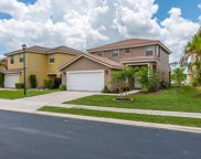 3344 Turtle Cove, West Palm Beach image