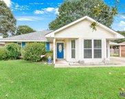13970 Oak Place Dr, Baton Rouge image