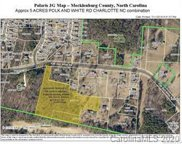 Approx 5 Acres off Polk And White  Road, Charlotte image