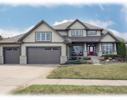 7139 Queensland Lane, Maple Grove image
