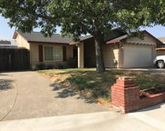 583  Oakborough, Roseville image