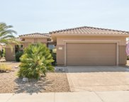 17739 W Canto Bonito Lane, Surprise image