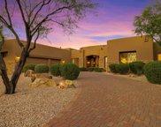 12167 N 119th Street, Scottsdale image