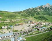 17 Marcellina, Mt. Crested Butte image