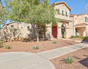 9345 S 33rd Drive, Laveen image