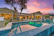 15489 Artesian Ridge Rd, Rancho Bernardo/4S Ranch/Santaluz/Crosby Estates image