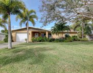 1672 Thumb Point Drive, Fort Pierce image