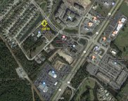 Lot 20 Montague Drive, Myrtle Beach image