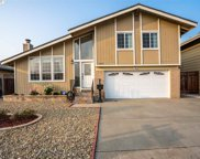 1475 Fry Lane, Hayward image