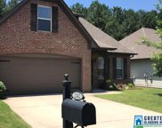 2142 Timberline Dr, Calera image