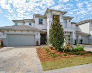 8031 Signature Club Cir, Naples image