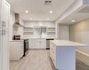 314 W Maryland Avenue Unit #A, Phoenix image