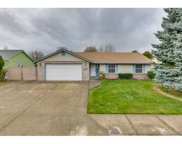 1115 SW PATRICIA  ST, McMinnville image
