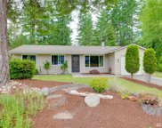 13802 97th Ave NW, Gig Harbor image