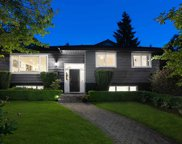 425 Silverdale Place, North Vancouver image