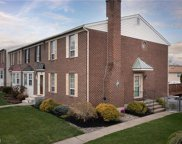 1437 Presidential, Whitehall Township image