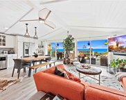 30802 Coast Highway Unit #S2, Laguna Beach image