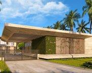 5970 N Bay Rd, Miami Beach image