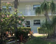 1172 Commodore Court Unit #203, Fort Pierce image