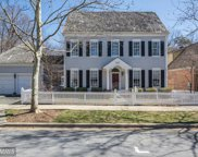 325 TSCHIFFELY SQUARE ROAD, Gaithersburg image