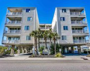 4604 Ocean Blvd. S Unit 3-C, North Myrtle Beach image