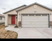 273 N Caleb Dr, North Salt Lake image