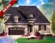 53093 Enclave Cir, Shelby Twp image