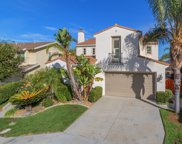 2783 Dove Tail Dr, San Marcos image