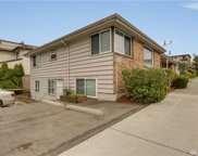 1614 NW 85th St, Seattle image
