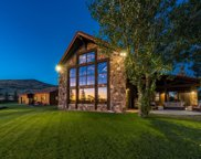 5918 Triple Crown Trail, Oakley image