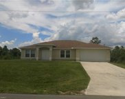 1115 Chipley ST, Lehigh Acres image