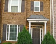 1740 Heights Circle NW, Kennesaw image