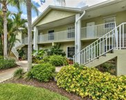 28201 Pine Haven Way Unit 152, Bonita Springs image