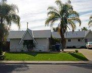 3617 Harmony, Bakersfield image
