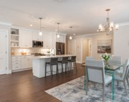 7 Willey Creek Road Unit #405, Exeter image