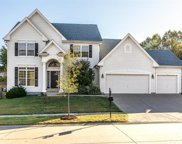 530 Eagle Manor  Lane, Chesterfield image