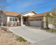 7965 South Rome Court, Aurora image